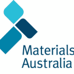 Materials Australia Logo
