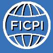 Fédération Internationale des Conseils en Propriété Industrielle's (FICPI) logo
