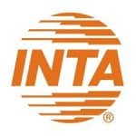 International Trade Mark Association (INTA) logo