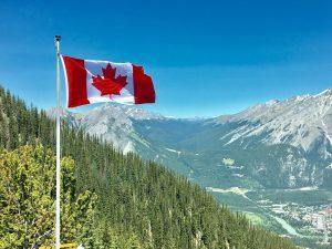 adventure-alpine-canada