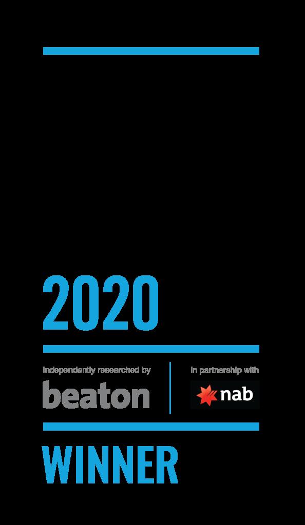 beaton2020 logo