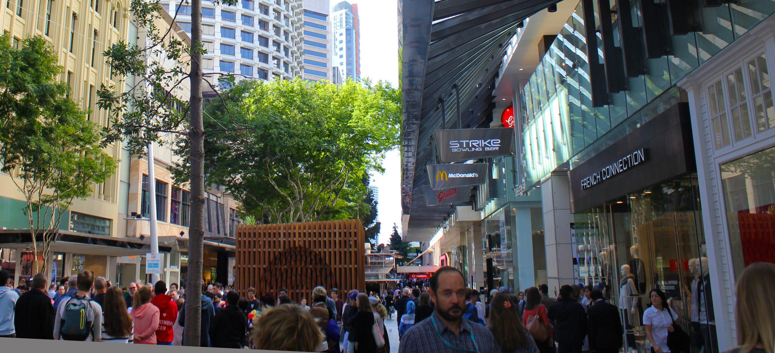 AUSTRALIAN TRADE MARKS