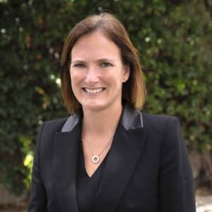 Heather O'Kane
